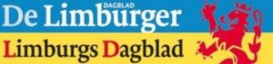 Logo de Limburger