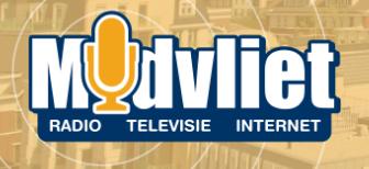 Logo Omroep Midvliet